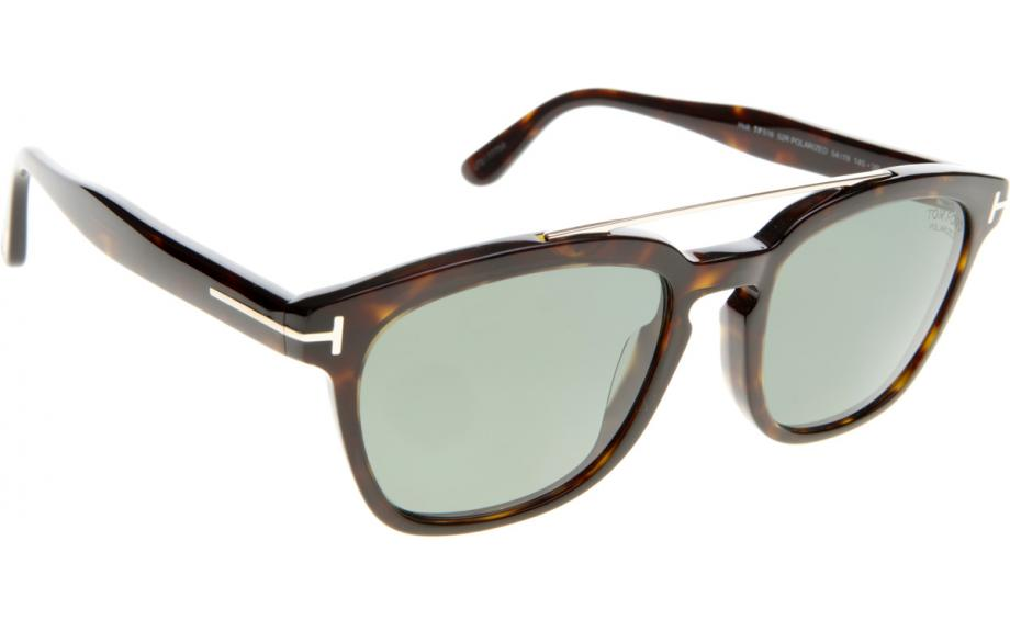 2c6f05390f Tom Ford Holt FT0516 S 52R 54 Sunglasses - Free Shipping