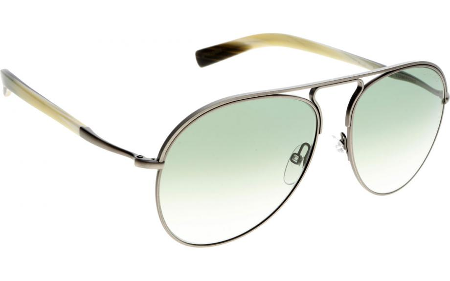 8dee96ccbeae0 Tom Ford Cody FT0448 14P 56 Sunglasses - Free Shipping