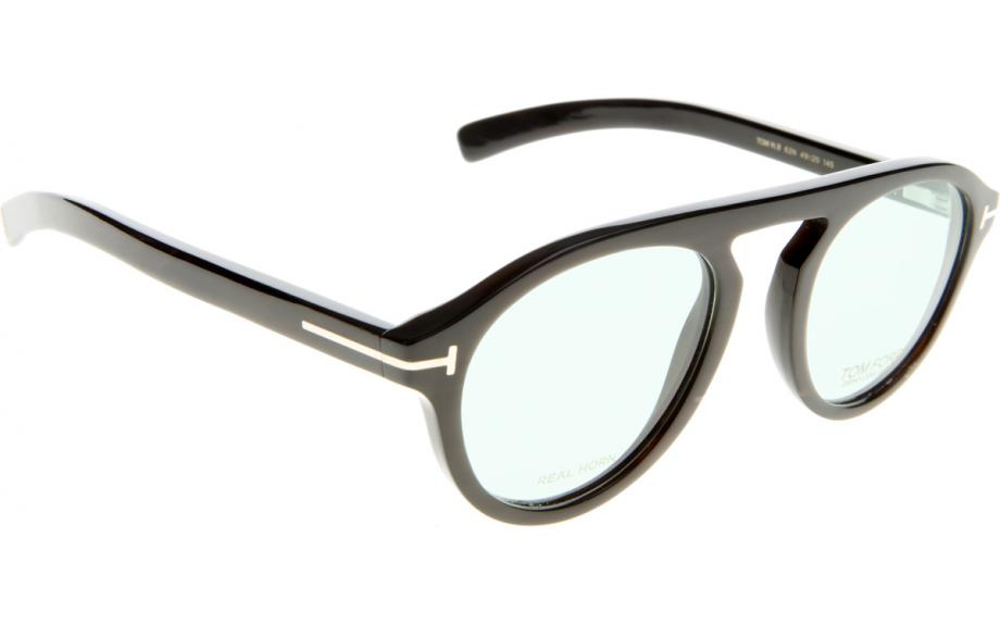 de0027d781 Tom Ford TOM N.9 FT5441 62N 49 Glasses - Free Shipping