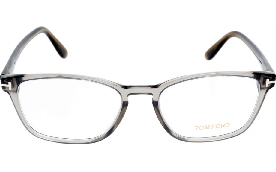 a2993b415db Tom Ford FT5355 020 54 Glasses - Free Shipping