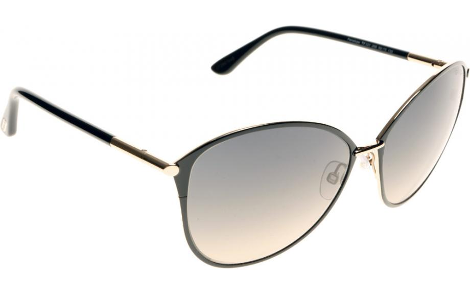 6cf3e5a749 Tom Ford Penelope FT0320 28B 59 Sunglasses - Free Shipping