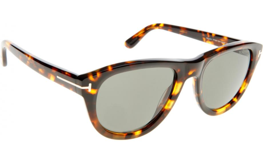 ba276927f6 Tom Ford Benedict FT0520 S 52N 53 Sunglasses - Free Shipping