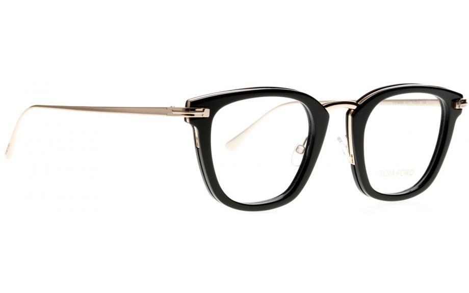 d5efb64a2f4 Buy Tom Ford Glasses Online - Best Glasses Cnapracticetesting.Com 2018
