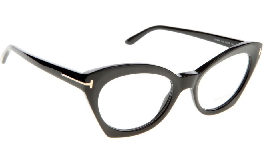 081e840476b9 tom ford ft5456 002 52 glasses – free shipping