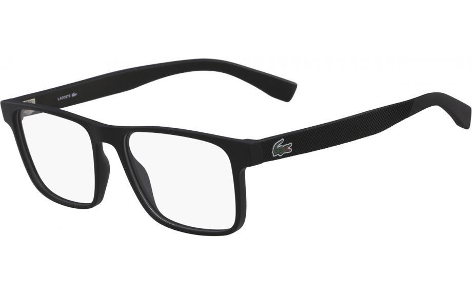 a3ca8ad4c504 Lacoste L2817 004 54 Glasses - Free Shipping