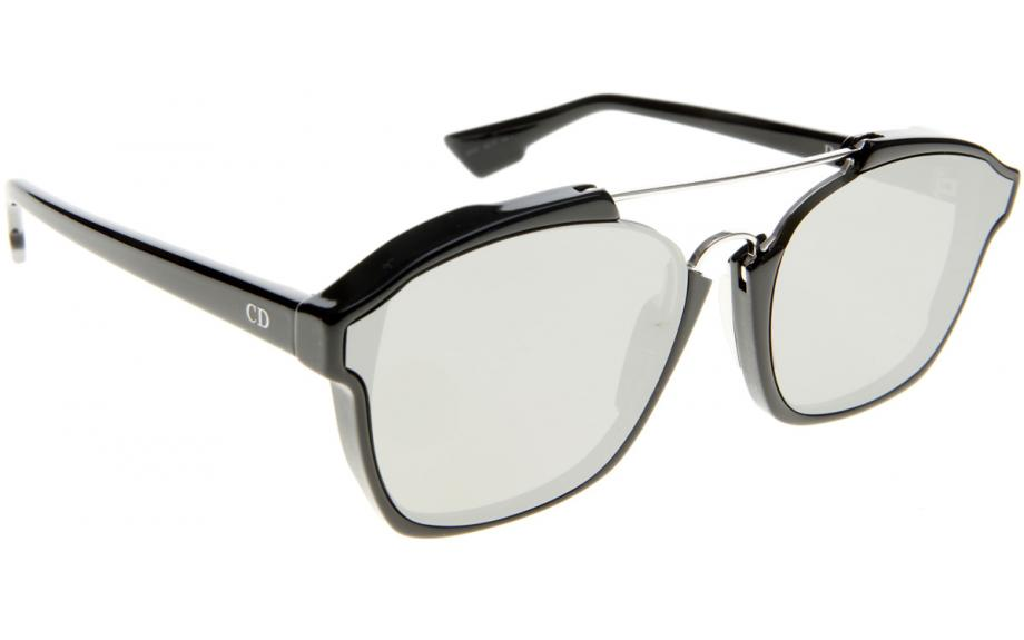 dee997960f2 Dior Abstract 807 0T 58 Sunglasses - Free Shipping