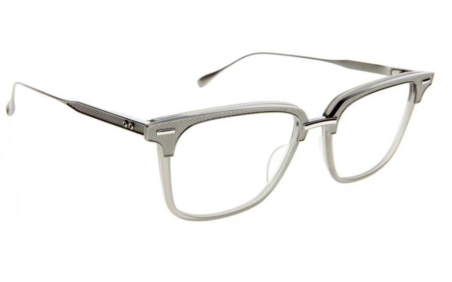 prescription ditaoak glasses - Dita Frames