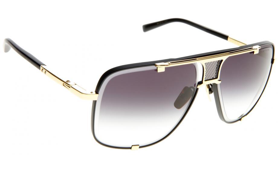 b7ec1b5751 Dita Mach-Five DRX-2087-A-64 Sunglasses - Free Shipping