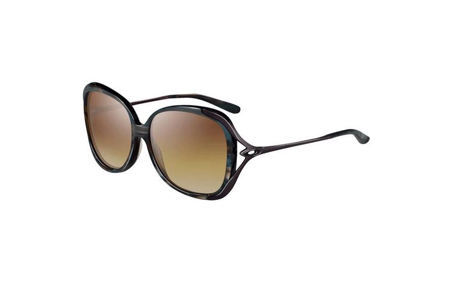 3ed6e3dfc93 Prescription Oakley Changeover Sunglasses