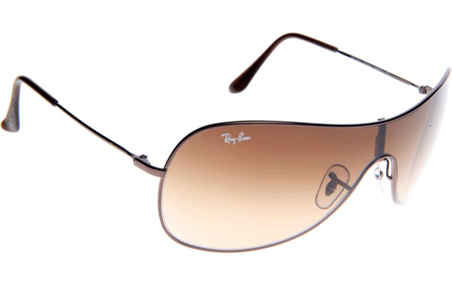 ba8e67ba7b Ray-Ban RB3211 014 13 32 Sunglasses - Free Shipping