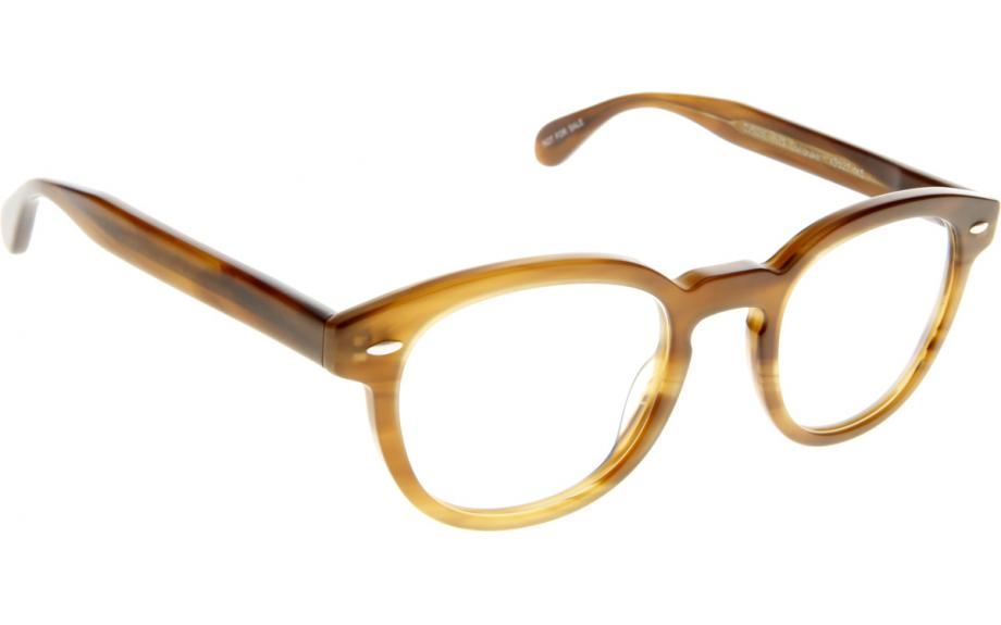 Oliver Peoples OV5036 1579 x8BEQQef