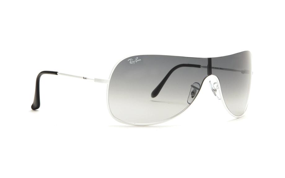 0f7e576bb6d Ray-Ban RB3211 032 8g 132 Sunglasses - Free Shipping