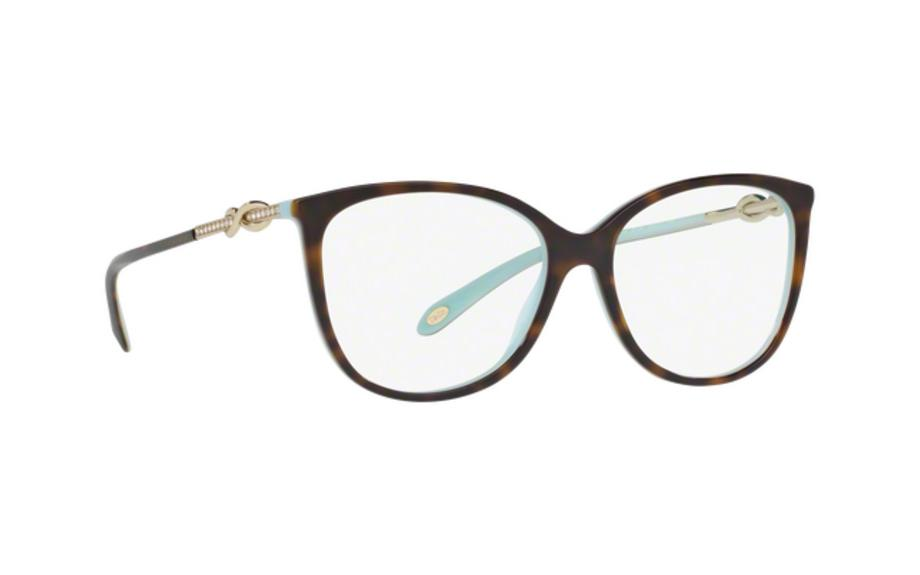 aa3740e721 Tiffany   Co TF2143B 8134 53 Glasses - Free Shipping