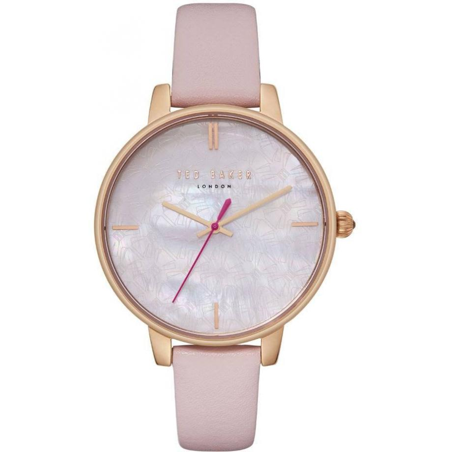275b2345a834 Kate TE50272006 Ted Baker Watch - Free Shipping