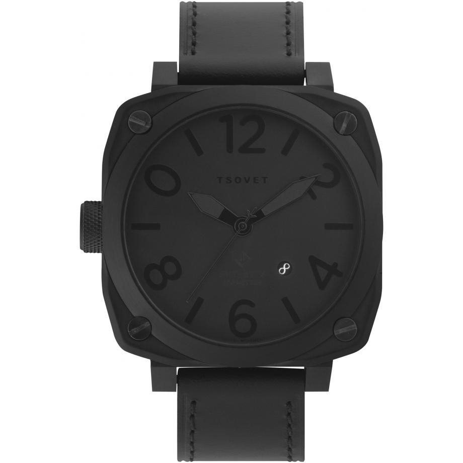 svt at76 at331010 tsovet watch shipping shade station tsovet svt at76 watch