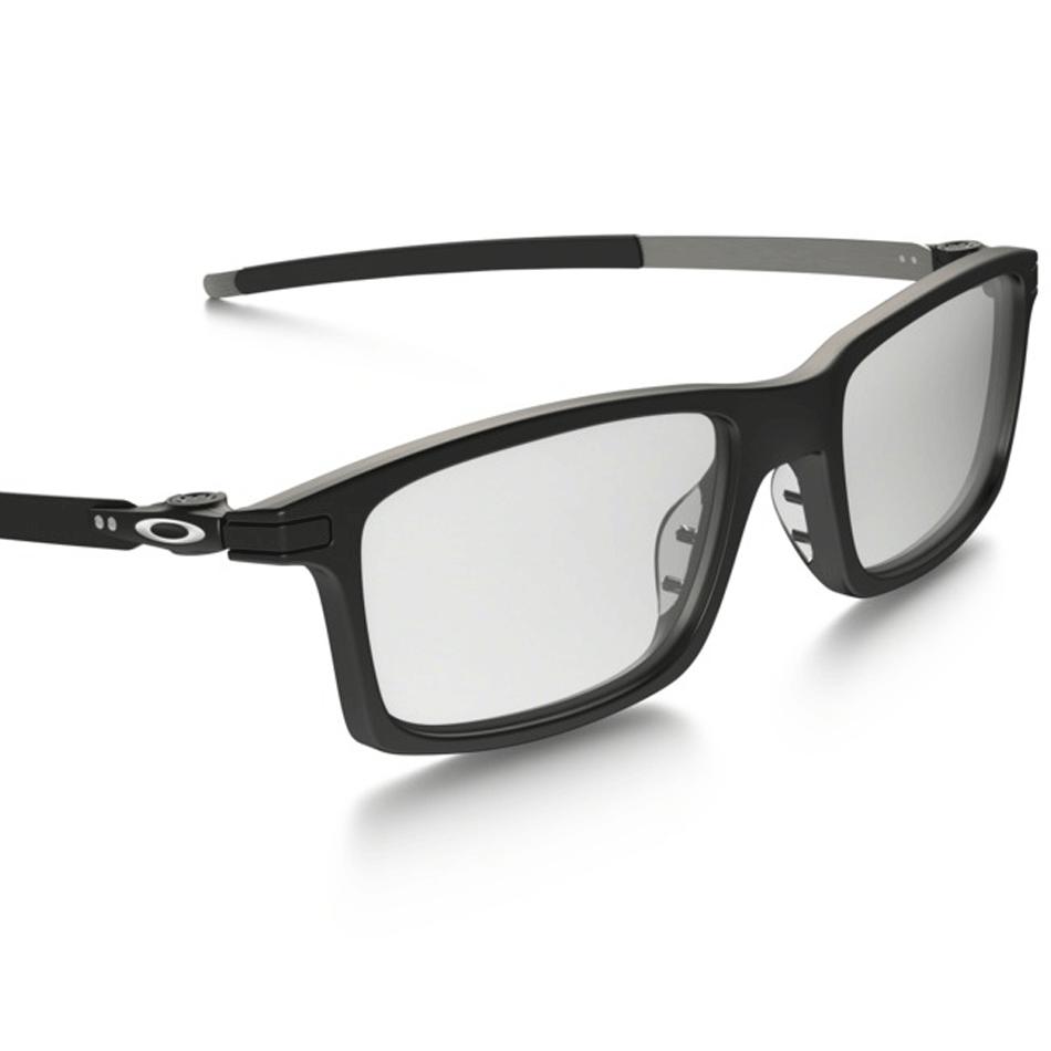 bpyfo Oakley Prescription Glasses