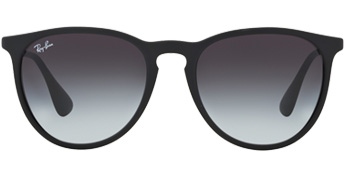 Bvl Sunglasses  shade station usa sunglasses watches and accessories